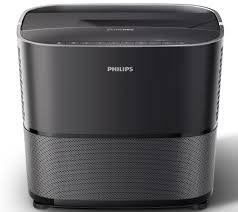 black friday 1080p projector philips screeneo 2 0 1080p full hd home cinema projector page 1