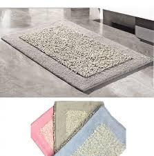 tappeti vendita gallery of tappeti pelosi moderni idee per il design della casa