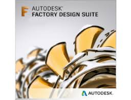 autodesk product design suite product design suite procad