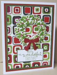 when is the last day for posting christmas cards christmas