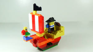 awesome home interior design inspiration and idolza how to build lego pirate ship c3 a2 c2 ae fun with bricks home small home decor