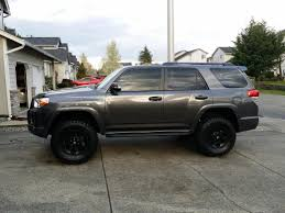 2000 nissan frontier custom best looking black wheels 2010 4runner page 4 toyota 4runner