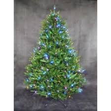 crab pot trees 5 ft pre lit incandescent artificial