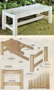 109 best fine woodworking mortise and tenon plans images on