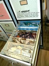 Rolling Storage Ottoman File Cabinet Ottoman A File Ottoman File Storage Ottoman Uk