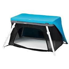 lotus crib accessories portable crib bedding guava family