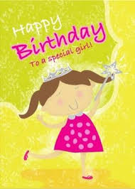 74 best send real greeting cards now images on pinterest online