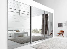 miroir dans chambre 15 ideas of ultra modern mirror covered furniture miroir chambre