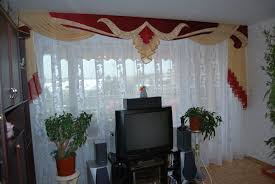 Vorhang Wohnzimmer Modern Best Vorhange Wohnzimmer Braun Pictures Home Design Ideas