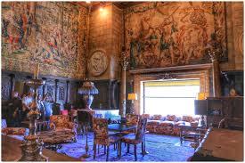 Hearst Castle Dining Room Hearst Castle U2013 Highlight Of California Visit Kiwigran U2013 My
