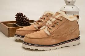 ugg boots australia mens ugg australia beckham 5788 chestnut uggzm00000058 chestnut