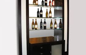 Small Bar Cabinet Ideas Bar Small Home Bars Stunning Unique Bar Cabinets As You Can See