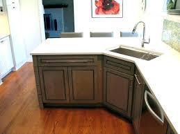 Home Depot Kitchen Sink Cabinet Corner Sinks For Kitchens Stainless Kitchen Sink Used Kitchen