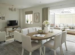 redrow oxford floor plan amington fairway new 3 u0026 4 bedroom homes in tamworth redrow