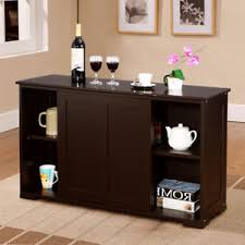 furniture kitchen storage kitchen storage cabinet sideboard buffet cupboard wood sliding door