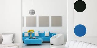 white livingroom furniture 30 best white paint colors designers favorite shades of white paint