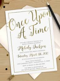 printable bridal shower invitations printable bridal shower invitations you can diy