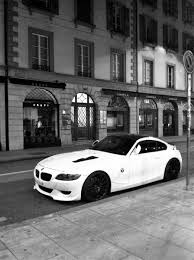 bmw z4 m coupe bmw z4 bmw and coupe