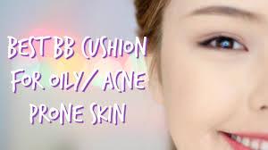 best bb in korea best bb cushion for acne prone skin misselectraheart