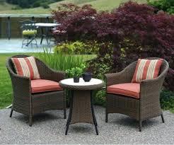 Faux Wicker Patio Sets Outdoor Patio Furniture Wicker U2013 Bangkokbest Net