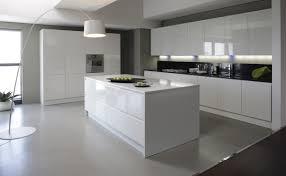 cuisine blanche laquee cuisine equipee laquee blanc vente meuble cuisine meubles rangement