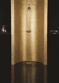 ideas for bathroom wall decor harvest gold complementary colors round shape sink idea powder