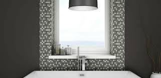 lovely bright bathroom lights bright bathroom exhaust fan with
