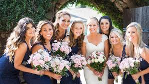 Makeup Artists In San Diego Beauty Bridal Makeup Hairstyle U2013 San Diego U0027s Best Bridal