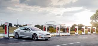 electric vehicle tax credit is reportedly safe in final us tax