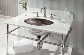 Elegant Bathroom Design Software Online Bathroom Bathroom Tile