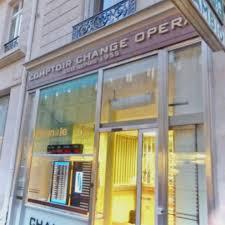Nouveau Stock De Bureau Change Rue Rennes Palm Exchange Conseil Et Bureau De Change Rue De Rennes