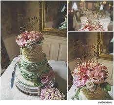 wedding cake knife set argos wedding cake knife set argos wedding cake chocolate cakes