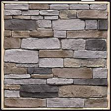 home depot ca black friday shop stone veneer at homedepot ca the home depot canada