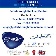 Peterborough Recliner Centre Recliner Centre Uk Recliner Centre Twitter