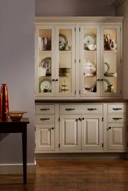 Brookhaven Kitchen Cabinets 64 Best Products We Carry Images On Pinterest Kitchen Kitchen