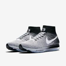 Nike Zoom All Out Flyknit nike air zoom all out flyknit s running shoe nike ch