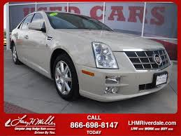 lexus is for sale utah used 2011 cadillac sts for sale in the ogden ut area sedan