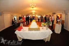 Wedding Venues Columbia Mo Wedding U0026 Event Venues In Central Missouri U2014 Annabelle Events