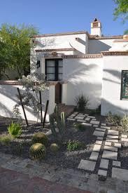 Modern Adobe Houses Modern Adobe House Exterior Design 99 Amazing Ideas 69 Spanish