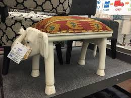 Home Design Store Miami Best 25 Ross Store Ideas On Pinterest Present Lists Camping