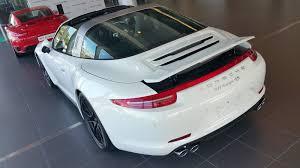 used car brunei lexus is300 brunei er34 blogspot com new car in brunei porsche 911 targa 4s