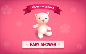 baby shower hd wallpaper baby shower pinterest