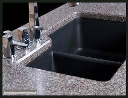 can you replace an undermount sink karran quartz undermount sink kitchen countertop pinterest