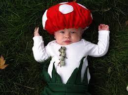 Born Halloween Costume 20 Cute Newborn Halloween Costumes Hative