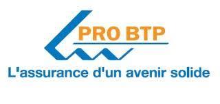 pro btp siege pro btp tretinoin 0 025 uk