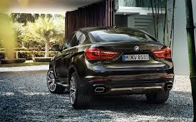 suv bmw 2015 bmw u0027s eccentric suv the x6 comes to india yet again