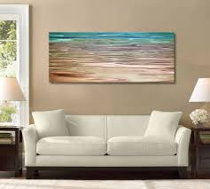 canvas decorations for home choosing print types framed or unframed