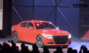 is dodge a car brand top three cool car debut from the 2014 york auto