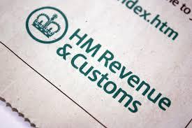no safe havens for offshore tax cheats hm revenue u0026 customs hmrc