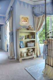 charming baby nursery valance 65 baby room window valances zoom